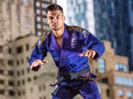 venum-challenger-3-jiu-jitsu-gi