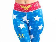 wonder-woman-leggings-spats