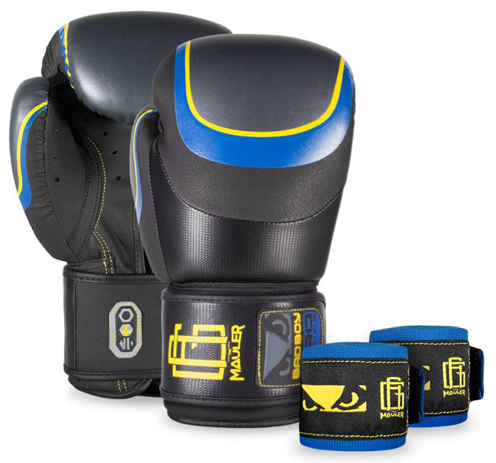 bad-boy-alexander-gustafsson-boxing-gloves