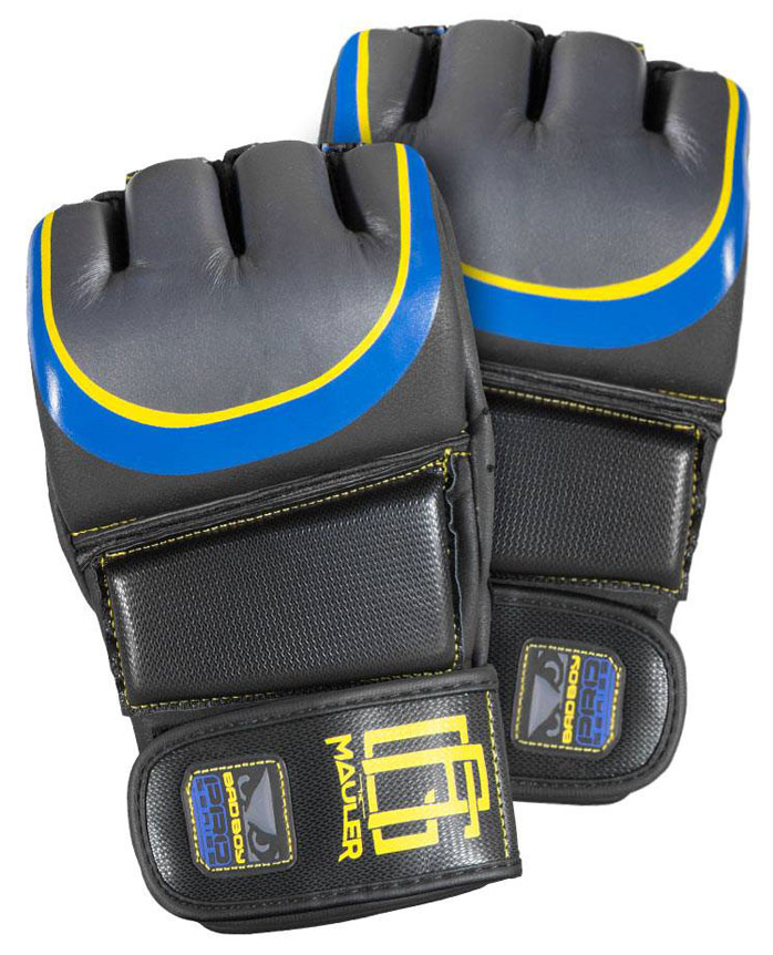 bad-boy-alexander-gustafsson-mma-gloves