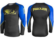 bad-boy-alexander-gustafsson-rash-guard