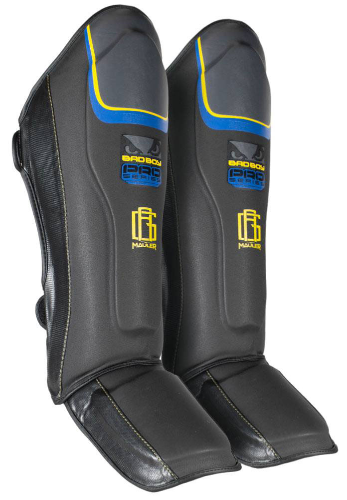 bad-boy-alexander-gustafsson-shin-guards