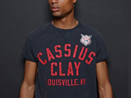 cassius-clay-short-sleeve-sweatshirt-roots-of-fight