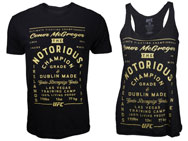 conor-mcgregor-ufc-living-proof-tee-and-tank-top