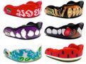 damage-control-mouthguards