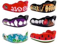damage-control-mouthguards