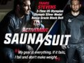 fuji-sauna-weight-cut-suit