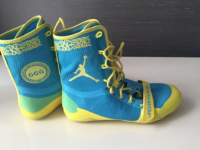gennady-golovkin-ggg-boxing-boots-1
