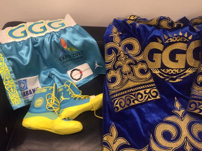 gennady-golovkin-ggg-boxing-boots-2