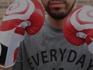 hypnotik-boxing-glove-offer