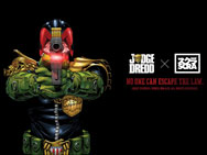 judge-dredd-scramble-teaser
