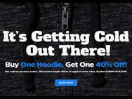 mma-hoodie-promo