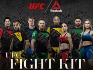 new-ufc-reebok-fight-kit