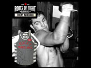 rocky-marciano-tank-top-roots-of-fight