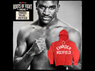 roots-of-fight-evander-holyfield-red-hoodie