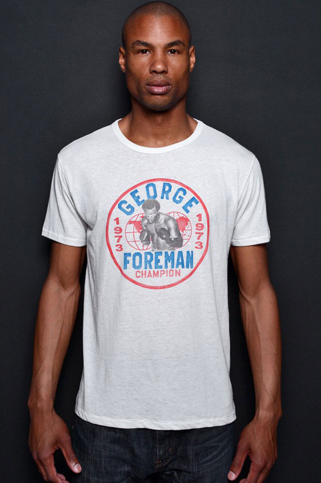 roots-of-fight-george-foreman-emblem-tee