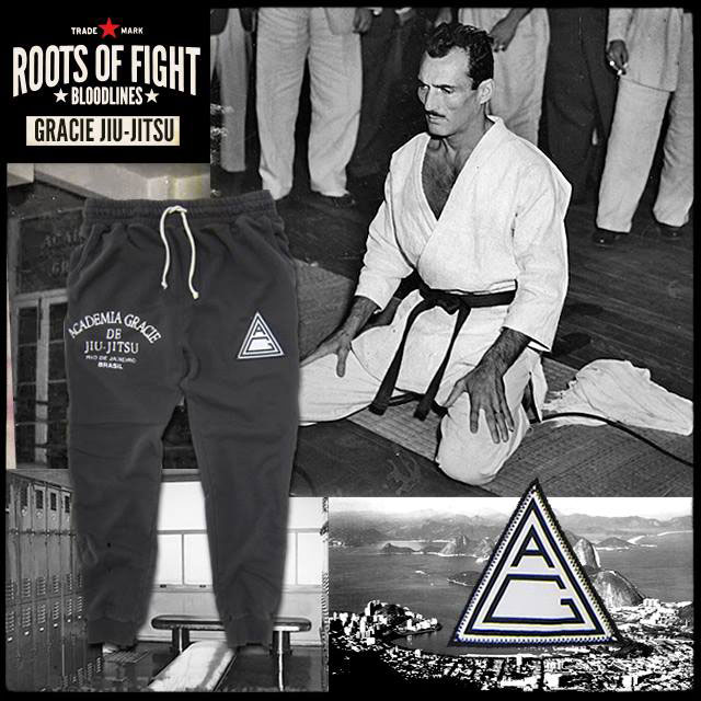 roots-of-fight-gracie-sweatpants