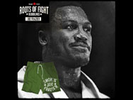 roots-of-fight-joe-frazier-shorts
