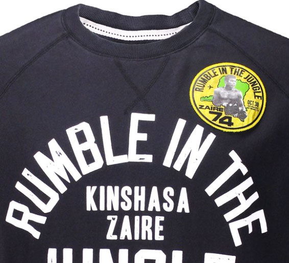 roots-of-fight-rumble-in-the-jungle-cut-off-sweatshirt