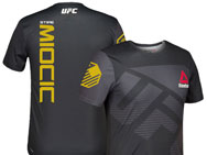 stipe-miocic-ufc-reebok-champion-jersey
