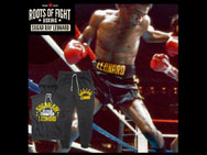 sugar-ray-leonard-roots-of-fight