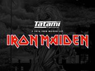 tatami-iron-maiden-bjj-gear