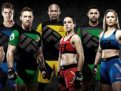 ufc-reebok-fight-kits