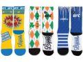 ufc-socks