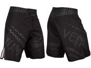 venum-carbonix-mma-shorts
