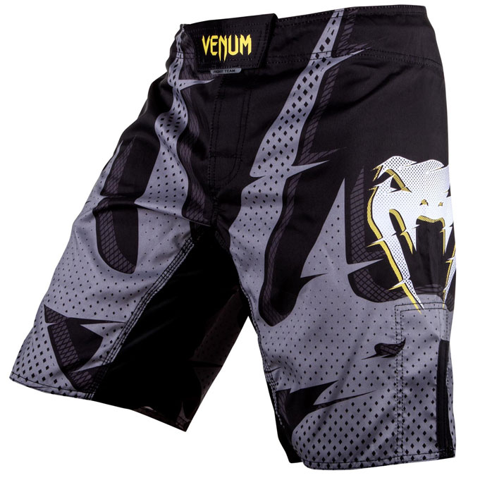 venum-interference-fight-shorts-1