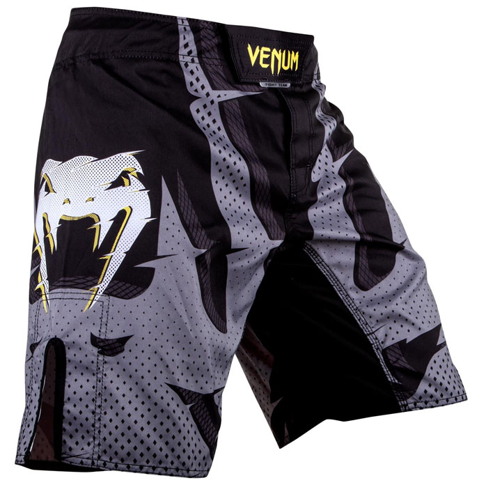 venum-interference-fight-shorts-2