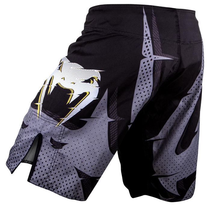 venum-interference-fight-shorts-3