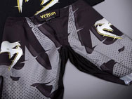 venum-interference-fight-shorts-4