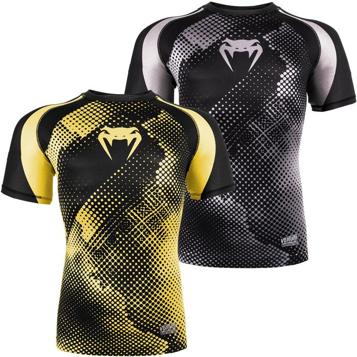 venum-technical-compression-shirt
