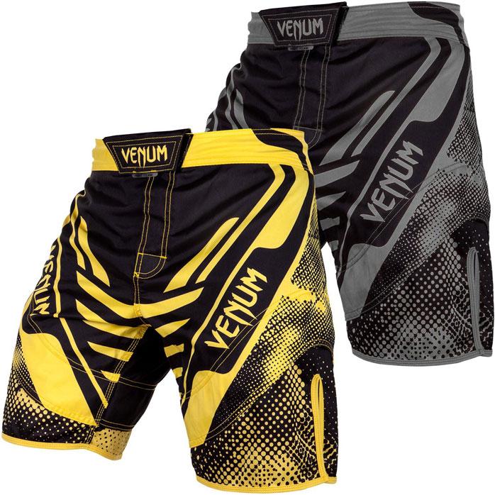 venum-technical-fight-shorts