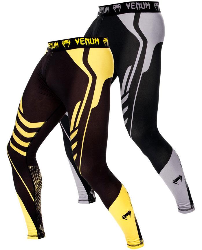 venum-technical-spats