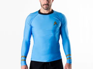 star-trek-rashguard