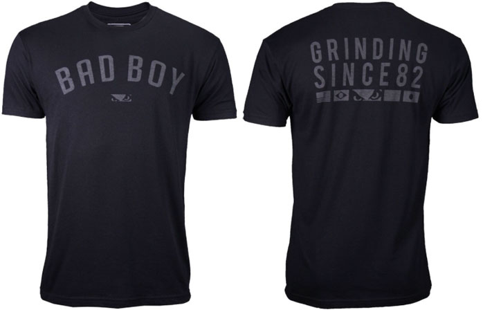bad-boy-daily-grind-shirt