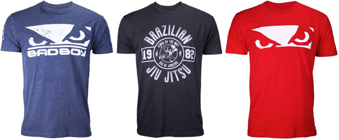 bad-boy-mma-shirts-fall-2016