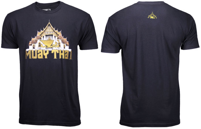 bad-boy-muay-thai-temple-shirt