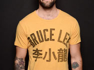 bruce-lee-dragon-tee