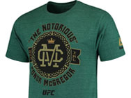 conor-mcgregor-ufc-celtic-badge-tee