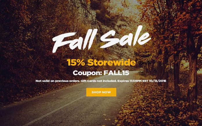 fall-sale-mma-warehouse