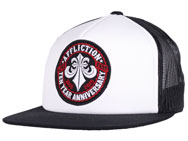 free-affliction-hat-mma-warehouse