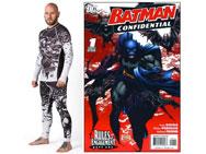 fusion-fg-batman-confidential-fightwear