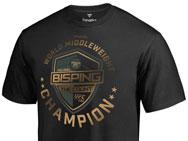 michael-bisping-ufc-204-champion-t-shirt