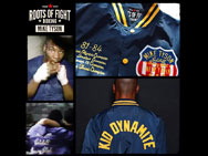 mike-tyson-stadium-jacket