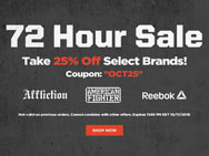 mma-warehouse-72-hour-sale