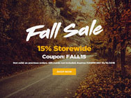 mma-warehouse-fall-2016-sale