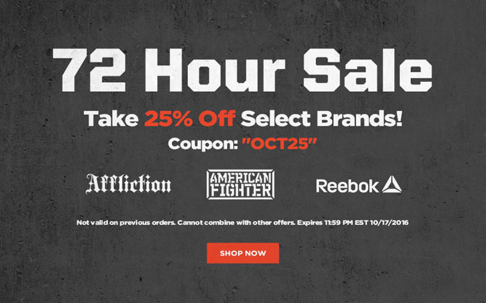 mma-warehouse-sale-reebok-affliction